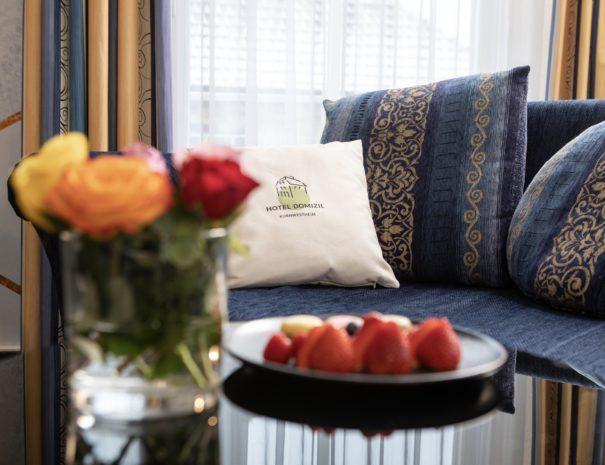Hotel_Domizil_Kornwestheim__MG_8322