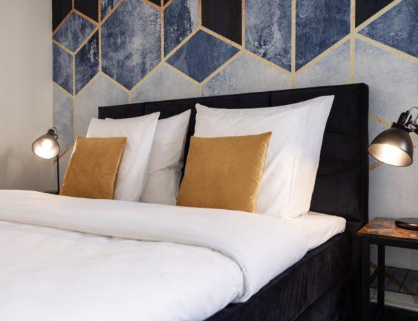 Hotel_Domizil_Kornwestheim__MG_8329