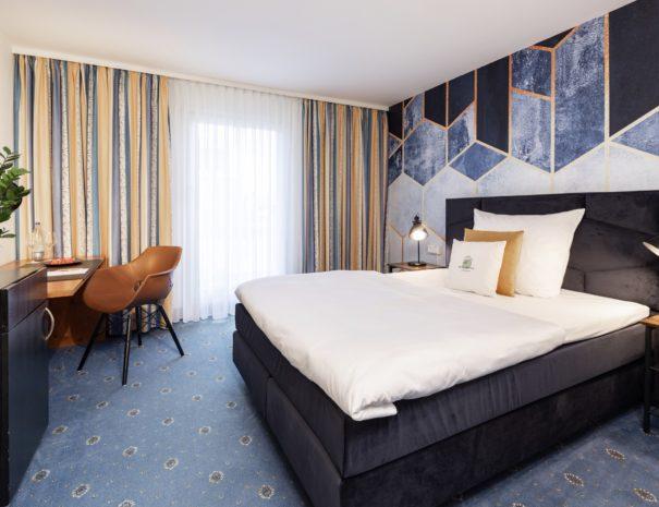 Hotel_Domizil_Kornwestheim__MG_8357