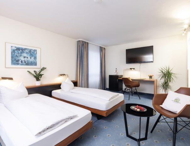 Hotel_Domizil_Kornwestheim__MG_8389