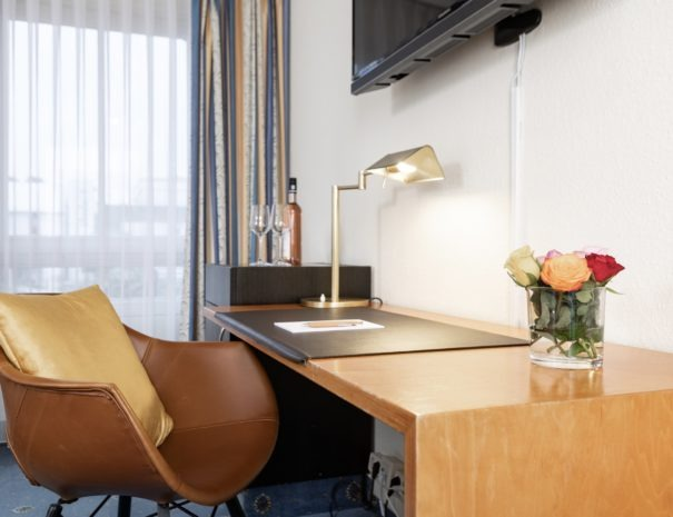 Hotel_Domizil_Kornwestheim__MG_8395