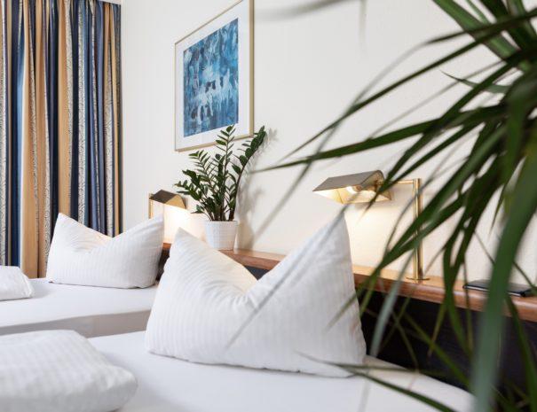 Hotel_Domizil_Kornwestheim__MG_8396